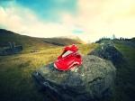 Altra Lone Peak