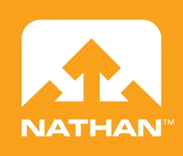 Nathan Performance