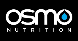 Osmo Nutrition