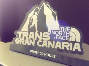Trans Gran Canaria