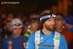 Paul Giblin ultra coach1