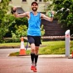 Paul Giblin ultra coach2